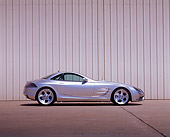 AUT 09 RK0274 02