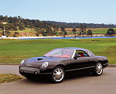 AUT 09 RK0278 07