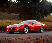 AUT 09 RK0297 02