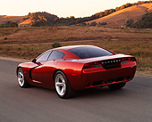 AUT 09 RK0298 02