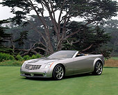 AUT 09 RK0306 02