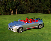 AUT 09 RK0345 08
