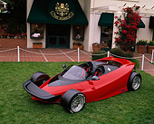 AUT 09 RK0356 14