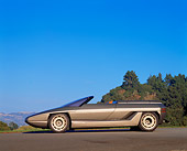 AUT 09 RK0359 02