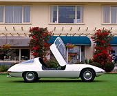 AUT 09 RK0367 01