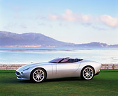 AUT 09 RK0380 03