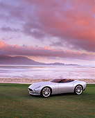 AUT 09 RK0381 02