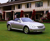 AUT 09 RK0389 06