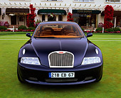 AUT 09 RK0391 04