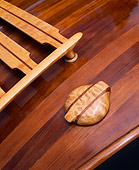 AUT 09 RK0405 01