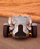 AUT 09 RK0406 01