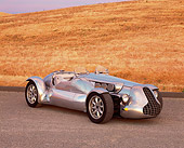 AUT 09 RK0407 04