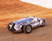 AUT 09 RK0420 05