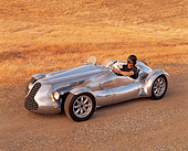 AUT 09 RK0425 01