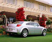 AUT 09 RK0435 04