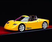 AUT 09 RK0441 01