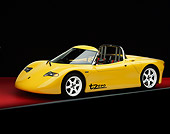 AUT 09 RK0441 10