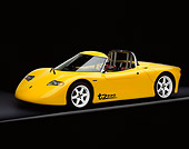 AUT 09 RK0442 06