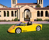 AUT 09 RK0446 05