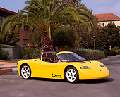 AUT 09 RK0452 05