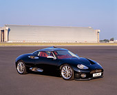 AUT 09 RK0455 01
