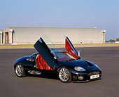 AUT 09 RK0456 02