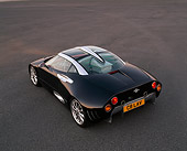 AUT 09 RK0464 04