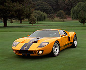 AUT 09 RK0488 03