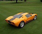AUT 09 RK0493 01