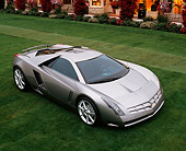 AUT 09 RK0500 02