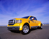 AUT 09 RK0571 03