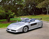AUT 09 RK0598 03