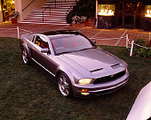 AUT 09 RK0616 03