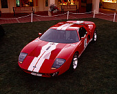 AUT 09 RK0619 07