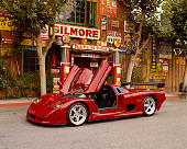 AUT 09 RK0655 02