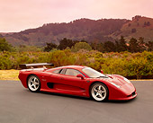 AUT 09 RK0664 01
