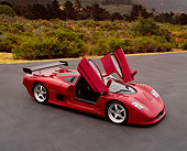 AUT 09 RK0665 03