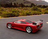 AUT 09 RK0668 04