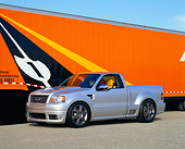 AUT 09 RK0674 04