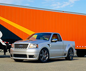 AUT 09 RK0675 04