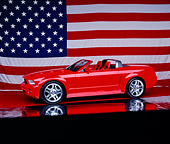 AUT 09 RK0676 13