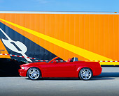 AUT 09 RK0682 03