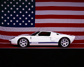 AUT 09 RK0689 15