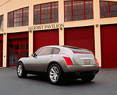 AUT 09 RK0703 01