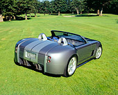 AUT 09 RK0723 01