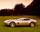 AUT 09 RK0736 01
