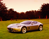 AUT 09 RK0737 04