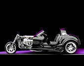 AUT 09 RK0782 03