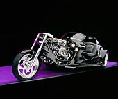 AUT 09 RK0786 09