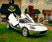 AUT 09 RK0790 01
